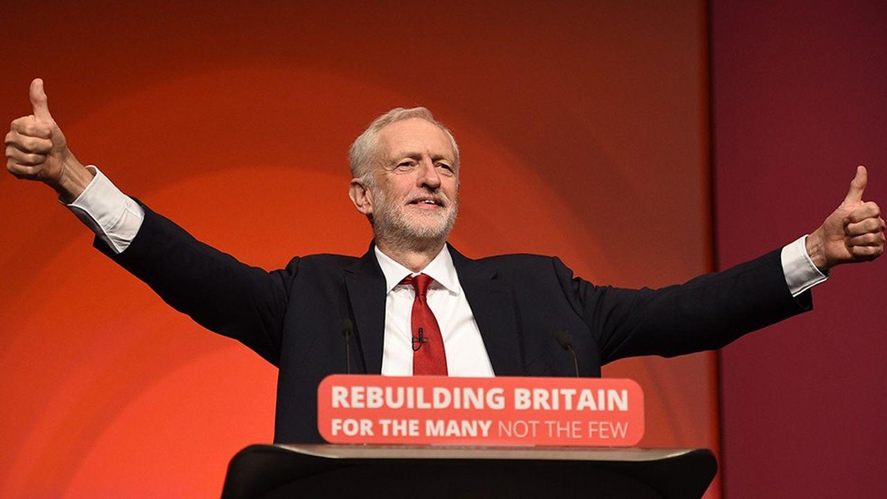 2208612_brexit-corbyn-demande-a-may-de-laisser-la-place-web-tete-0302311574894.jpg