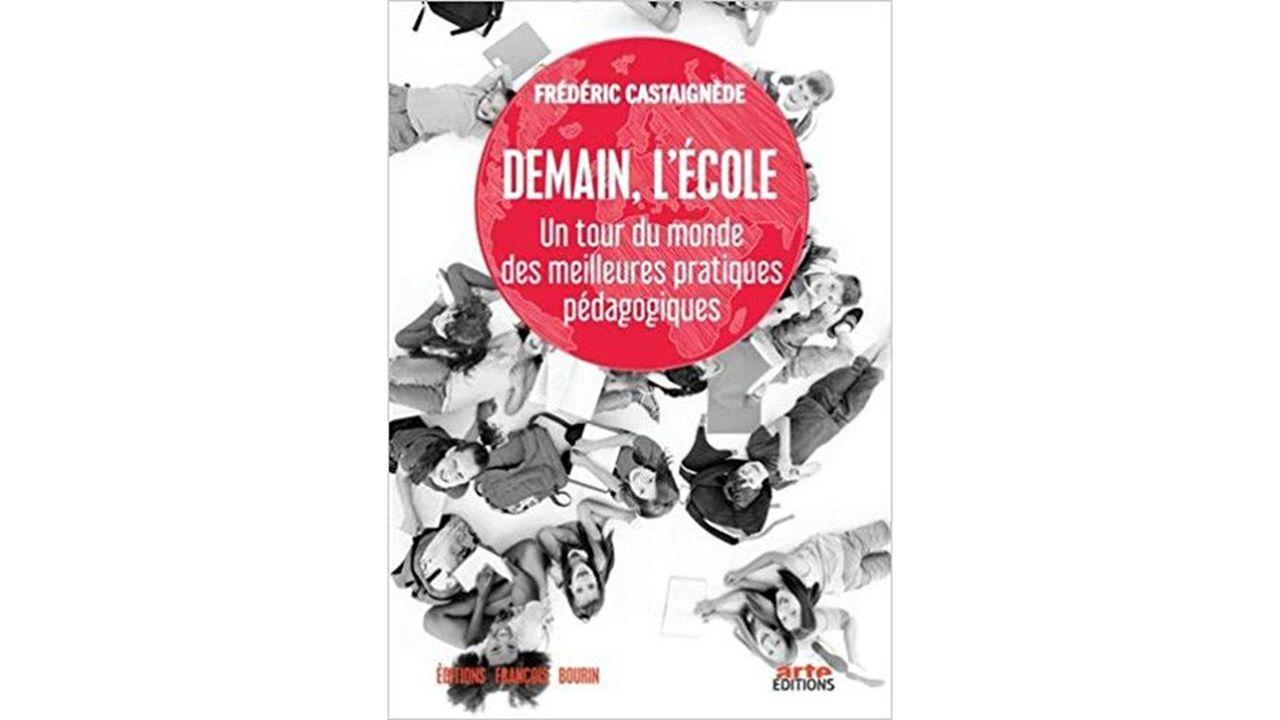 2208843_lecole-a-lere-des-neurosciences-et-du-numerique-web-tete-0302311884568.jpg
