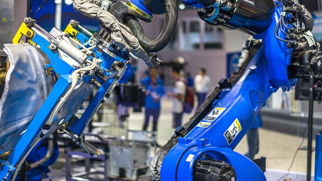 Deuxième producteur industriel européen, l'Italie a lancée en 2016 son plan pour l'industrie du futur.