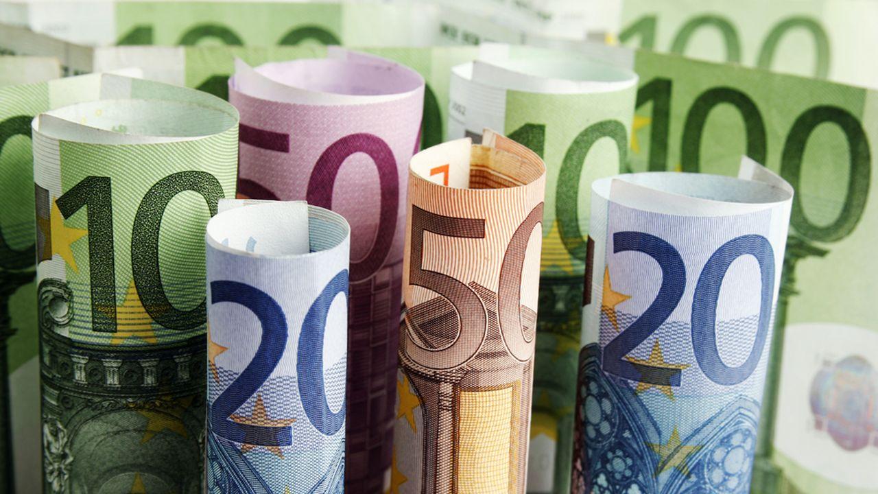 2208855_la-prochaine-crise-sera-celle-des-dettes-publiques-187122-1.jpg