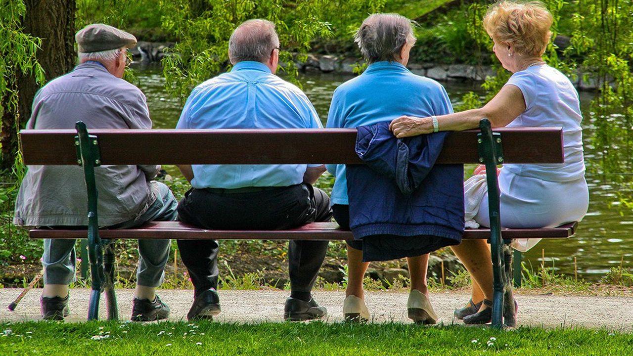 2209364_retraites-la-majorite-renonce-au-coup-de-pouce-pour-les-plus-modestes-web-tete-0302323994534.jpg