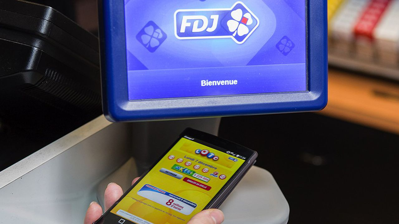 2200779_francaise-des-jeux-diversifier-pour-mieux-federer-web-tete-0302189994963.jpg