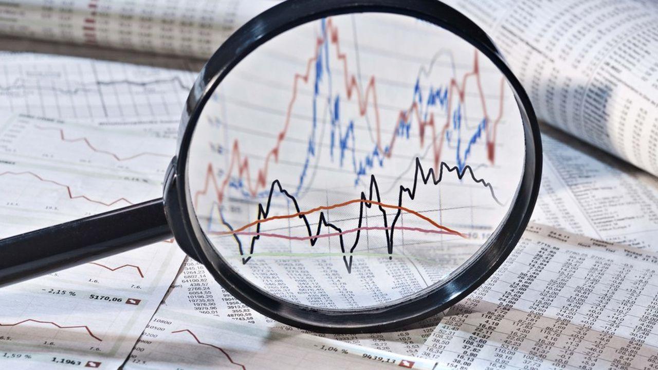 MIFID II: nouveau round de négociation pour les prix de l'analyse financière