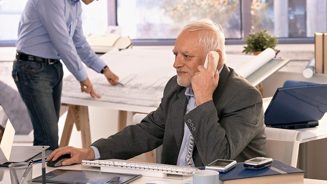 2209880_pourquoi-le-taux-demploi-des-seniors-tarde-a-grimper-web-tete-0302335864461.jpg