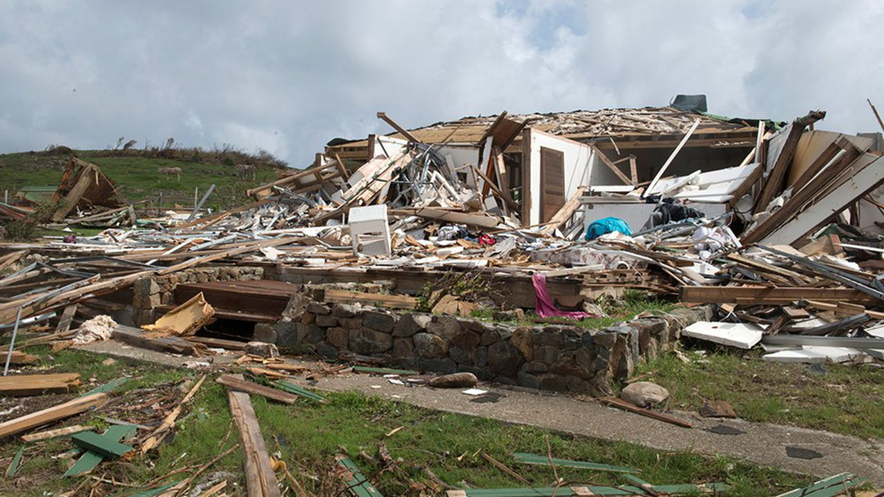 2209887_assurance-la-reforme-du-regime-des-catastrophes-naturelles-est-sur-les-rails-web-tete-0302335332606.jpg