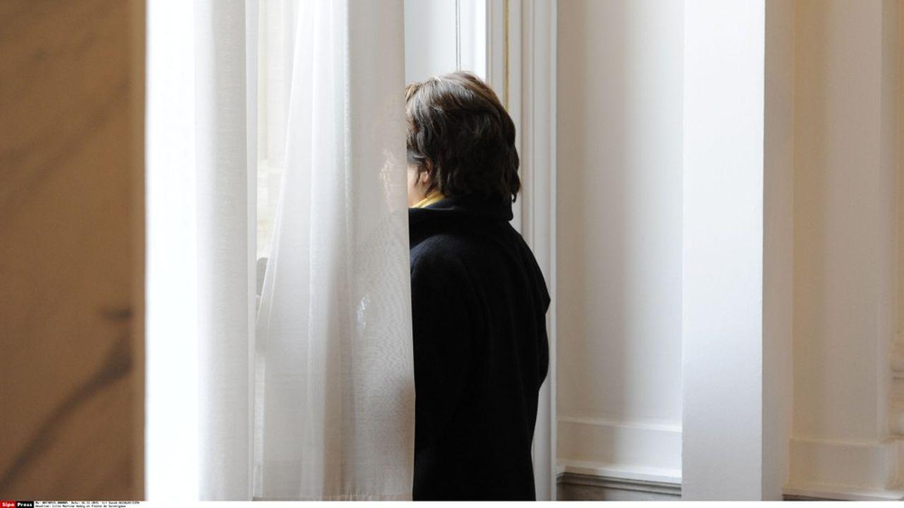En 2014, Martine Aubry avait été élue avec 52% des voix.