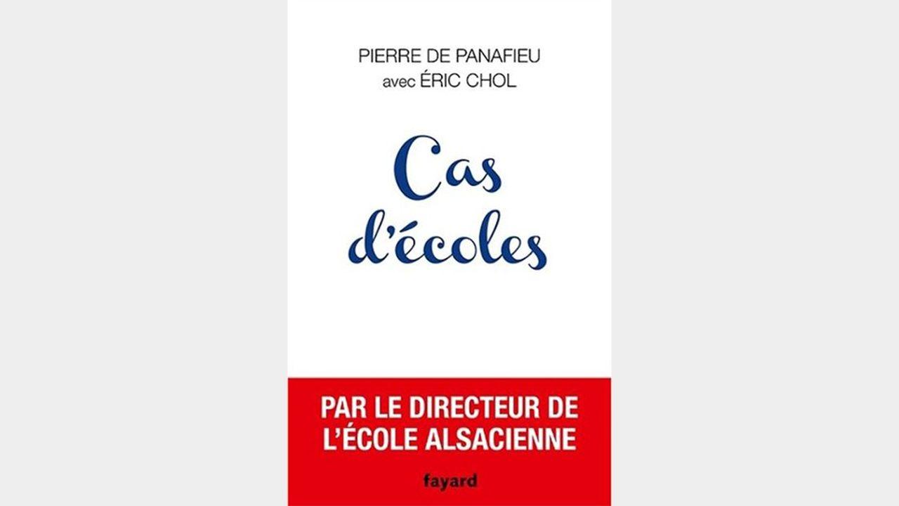 2210468_les-lecons-de-lecole-web-tete-0302339444244.jpg