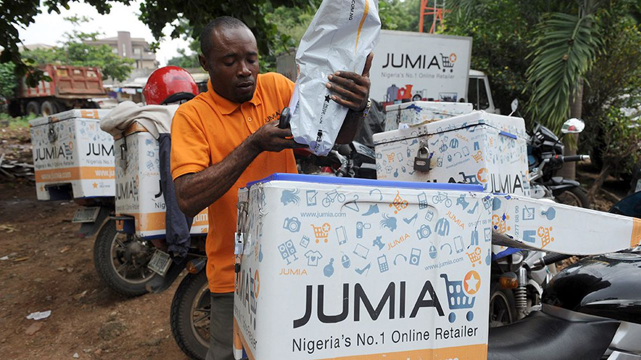 2210476_jumia-le-premier-site-marchand-africain-ne-cesse-de-faire-evoluer-son-modele-web-tete-0302341716428.jpg