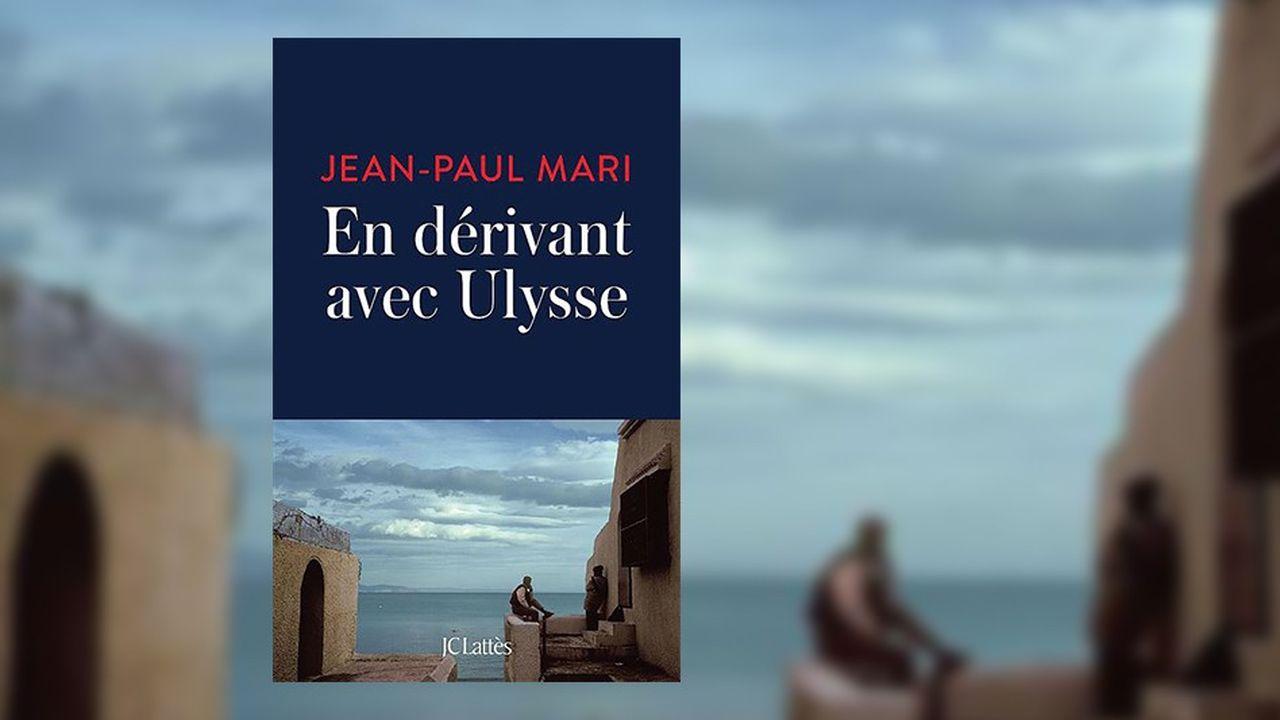 2210525_sur-les-traces-de-lodyssee-web-tete-0302339514358.jpg