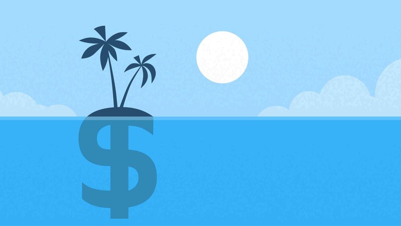 Le 28septembre, 670 rapports provenant de 337 entités financières situées au Panam ont été fournis à des pays tiers, comme le veulent les normes de l'OCDE.