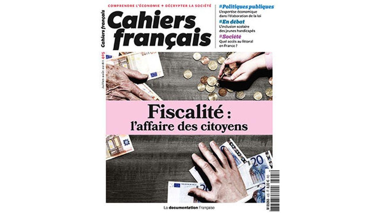 Fraude, consentement, civisme… un bon tour d'horizon de notre système fiscal?