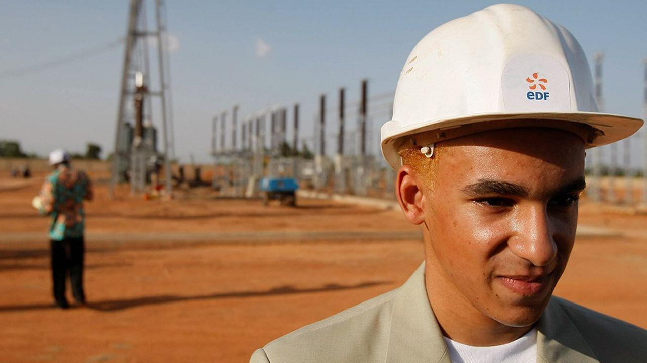 2211309_les-entreprises-francaises-en-afrique-esperent-une-nouvelle-donne-web-tete-0302347407263.jpg