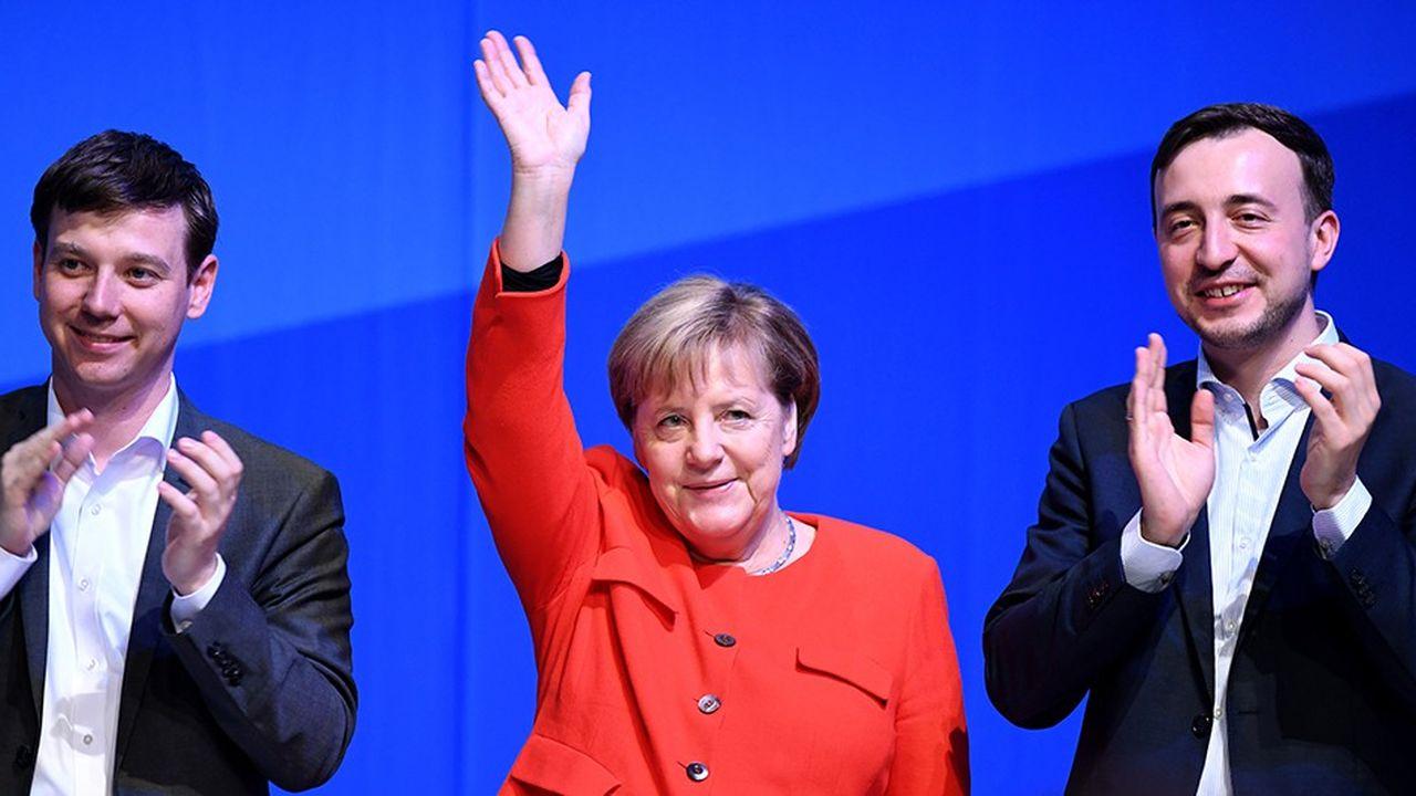 2211484_merkel-sous-la-pression-des-jeunes-conservateurs-allemands-web-tete-0302367215606.jpg