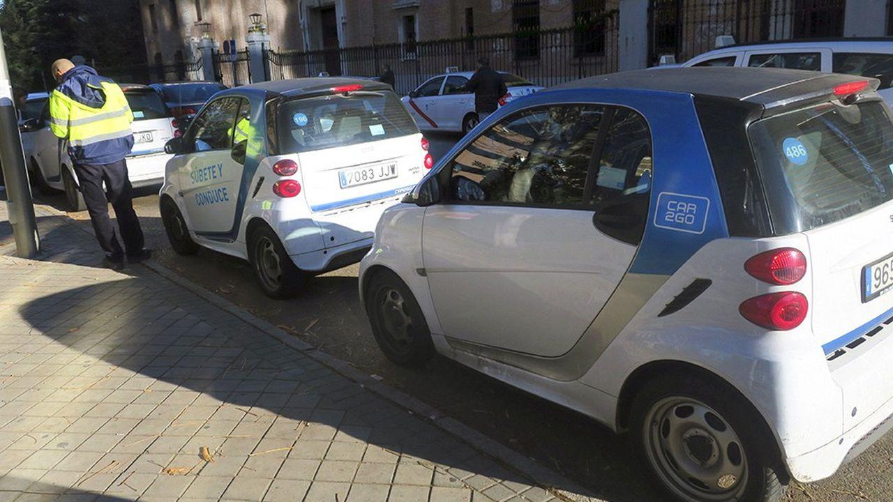 2211486_madrid-expulse-les-voitures-polluantes-du-centre-ville-web-tete-0302367146946.jpg