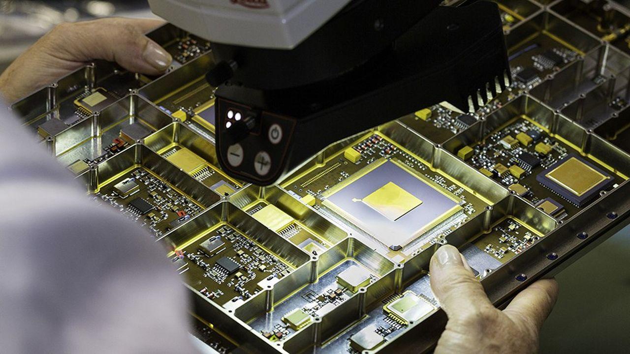 2211722_microtec-automatise-la-fabrication-de-cartes-electroniques-web-tete-0302346011749.jpg