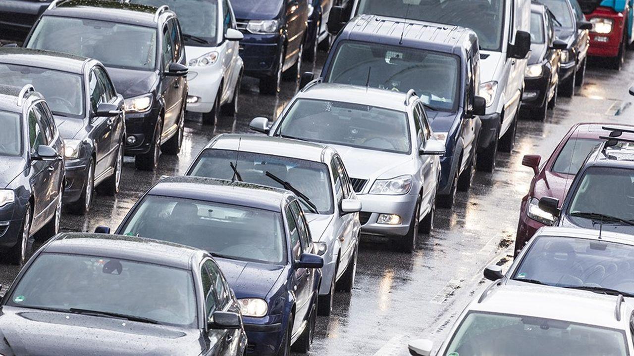 2211802_pollution-automobile-les-etats-europeens-au-pied-du-mur-web-tete-0302372761463.jpg