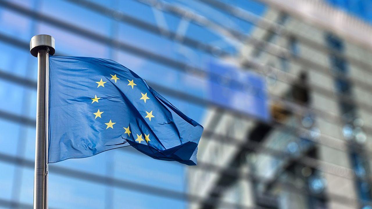 L'Europe est désormais menacée non pas seulement par Trump et Poutine mais aussi, et surtout, par la montée des nationalismes.