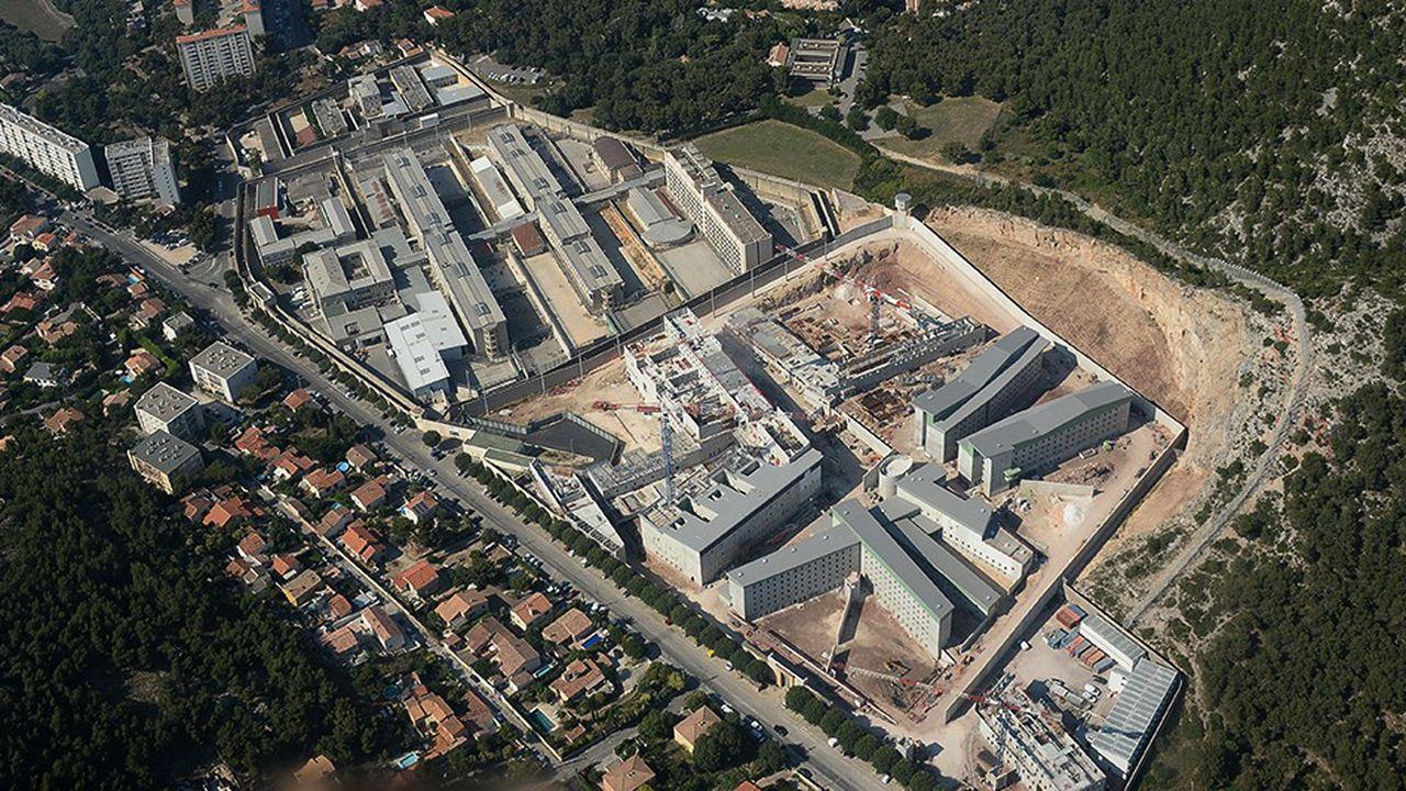 2212167_nicole-belloubet-demande-a-google-de-flouter-les-prisons-web-tete-0302379324001.jpg
