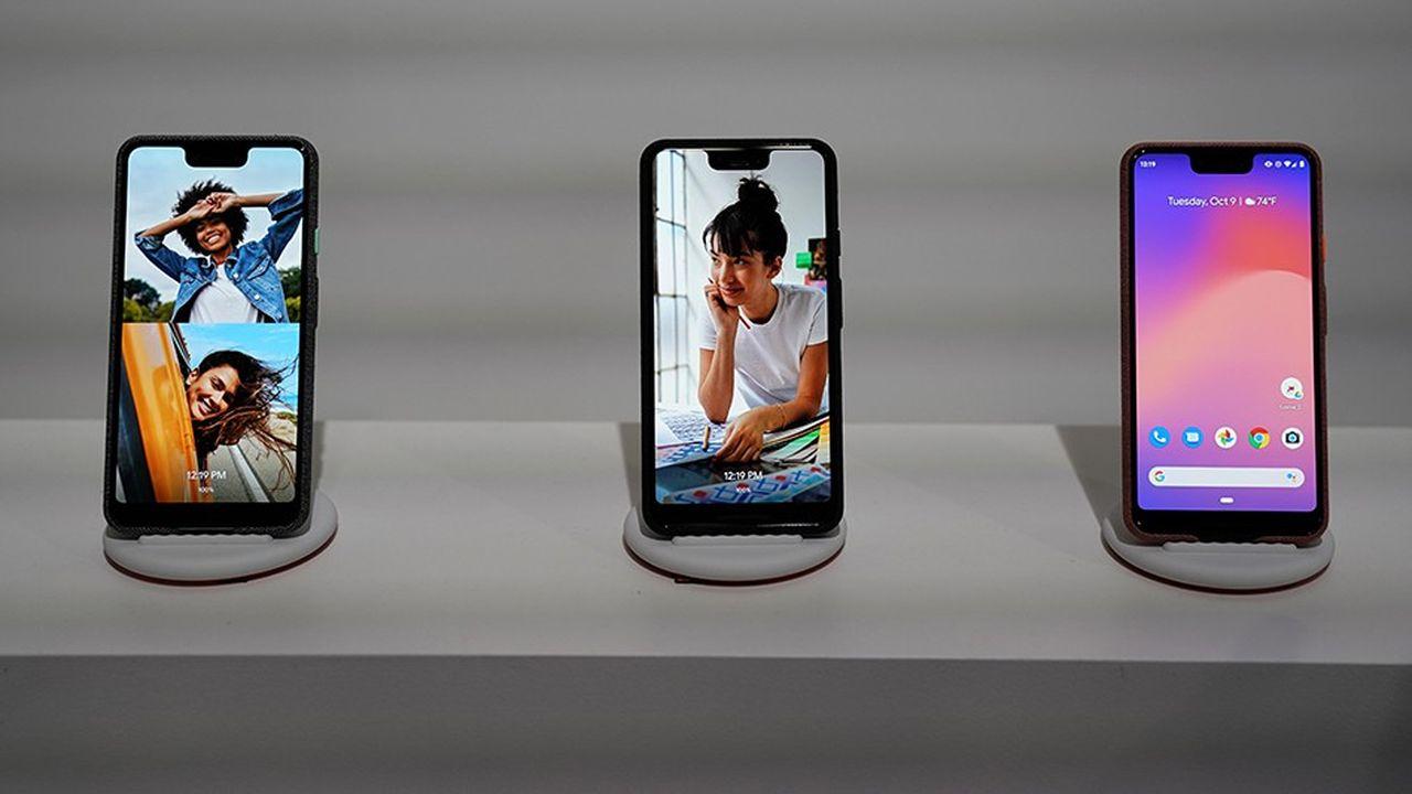 2212172_avec-le-pixel-3-google-veut-toujours-une-place-sur-le-marche-des-smartphones-web-tete-0302381318979.jpg