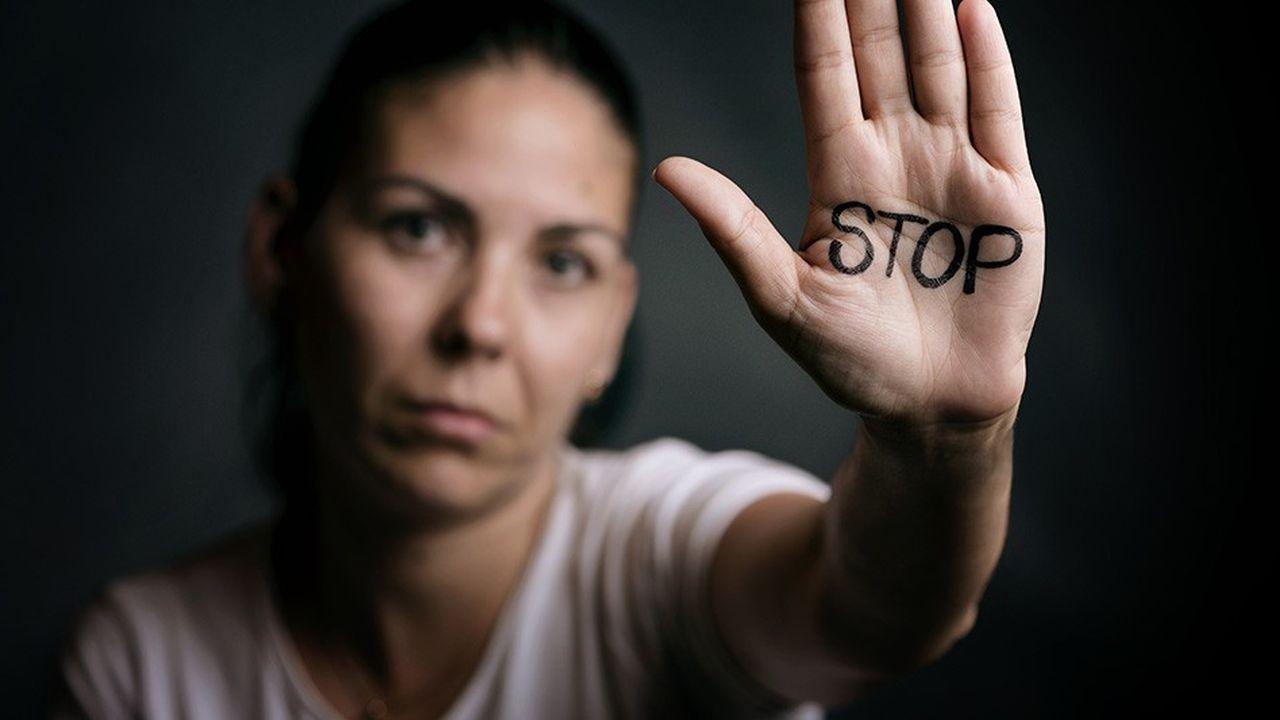 2212184_violences-faites-aux-femmes-le-val-doise-mobilise-web-tete-0302379373336.jpg