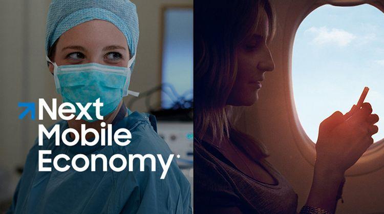 [NEWS] Soyez acteur de la Nouvelle Economie Mobile dès aujourd'hui