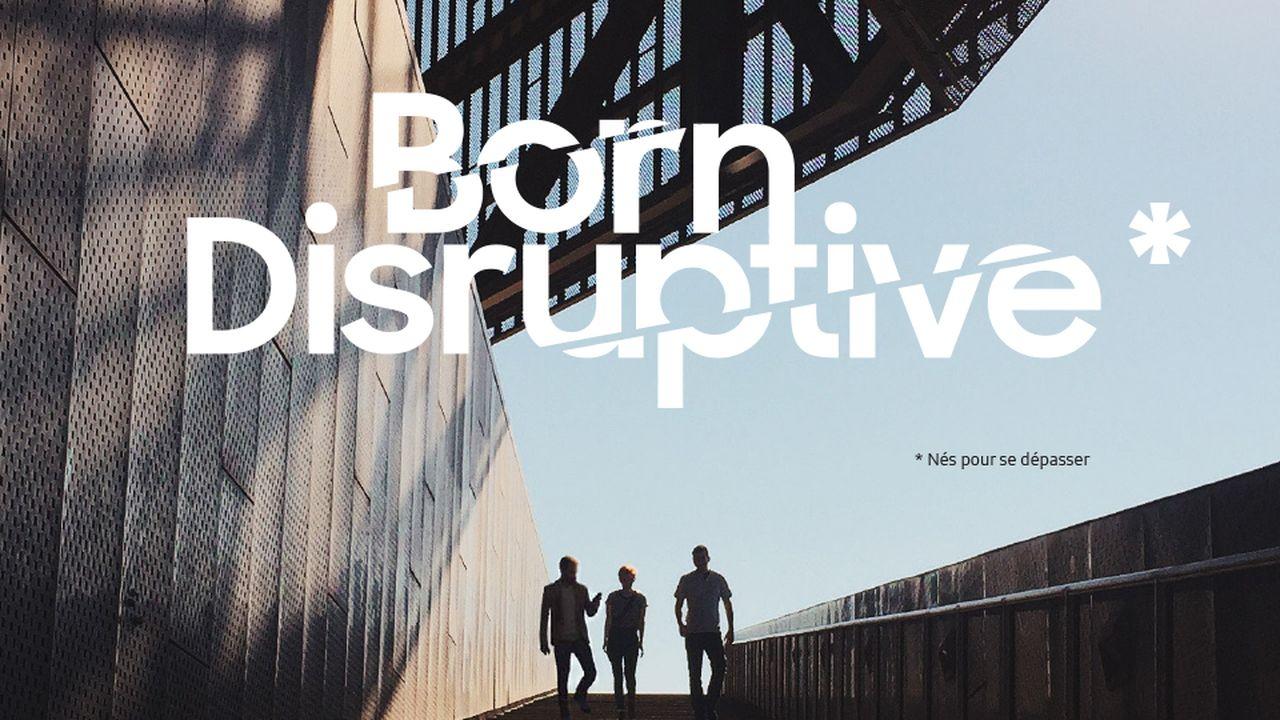 2212164_livre-blanc-born-disruptive-comment-les-entreprises-sadaptent-a-la-nouvelle-economie-mobile-1829-1-part.jpg