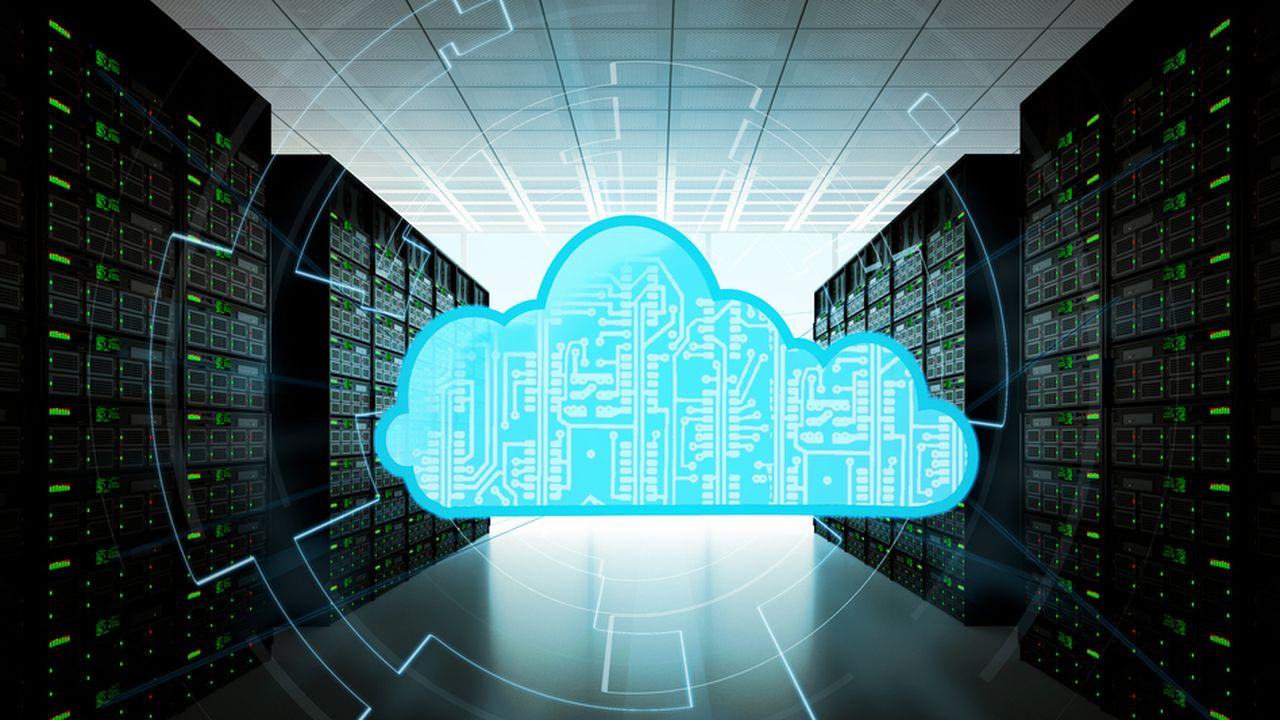 2212448_le-secteur-public-a-besoin-dun-cloud-souverain-187535-1.jpg