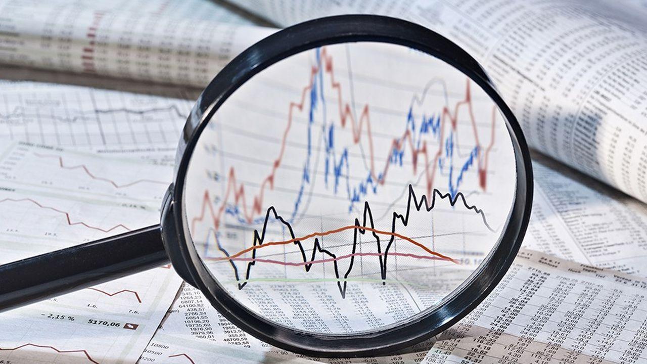 La consolidation dans le brokerage actions se poursuit