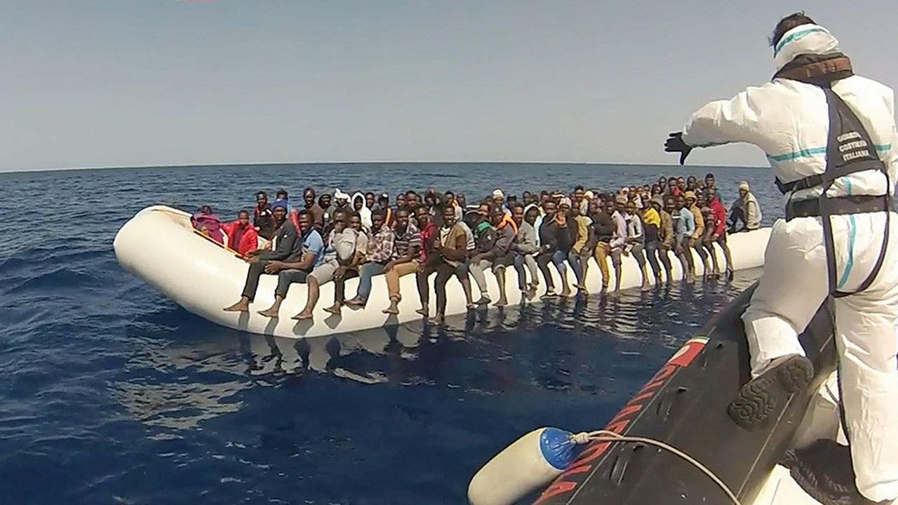 2212844_la-proximite-des-elections-europeennes-bloque-toute-avancee-sur-les-migrants-web-tete-0302393424542.jpg
