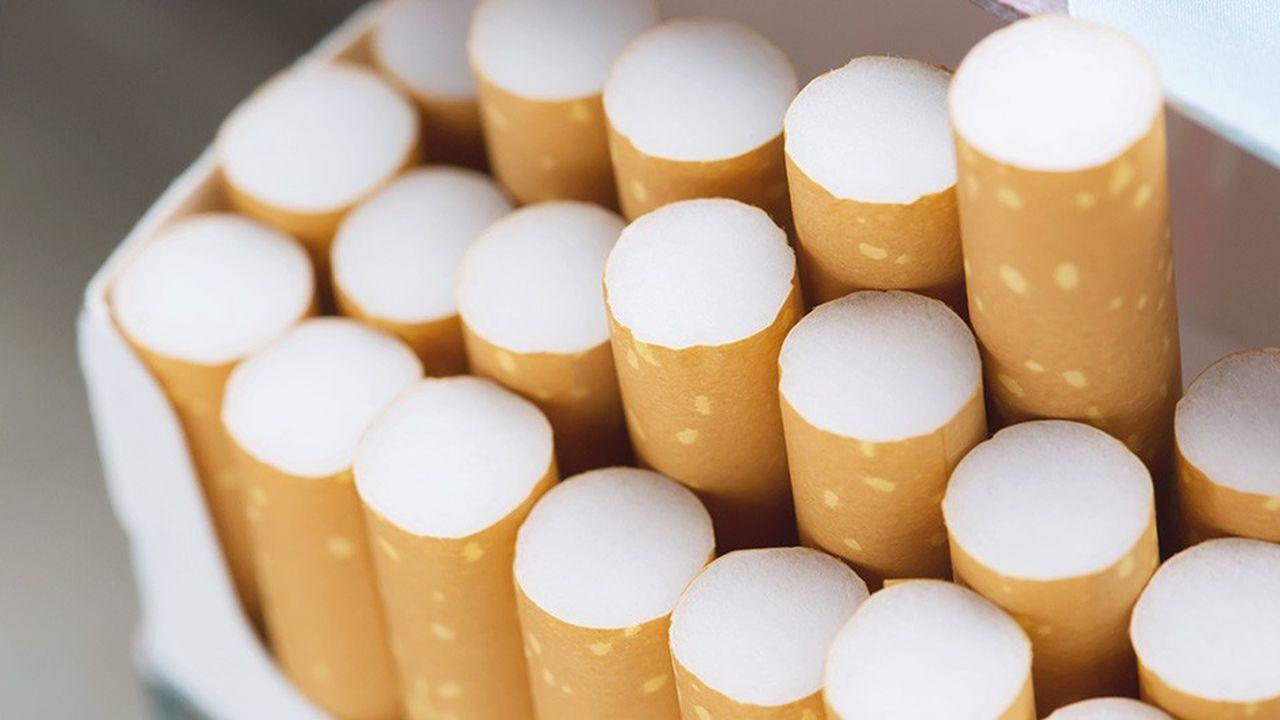2212864_le-prix-des-cigarettes-augmentera-a-nouveau-en-mars-web-tete-0302394359473.jpg