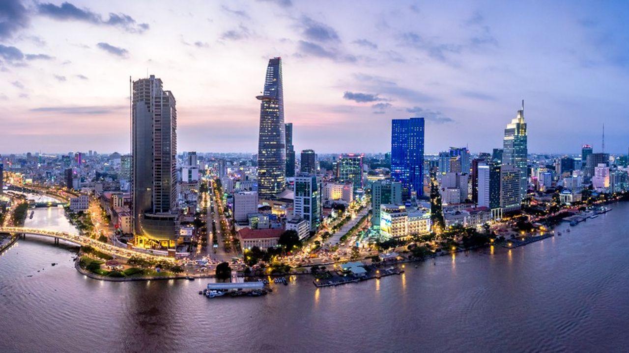 2212888_commerce-le-vietnam-a-la-merci-des-atermoiements-europeens-web-tete-0302385907330.jpg