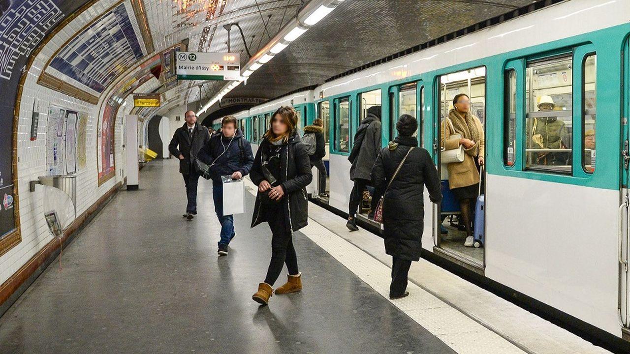 Gratuité des transports publics : une idée pas si «stupide»