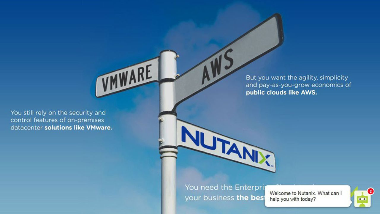 2213311_nutanix-surfe-sur-la-vague-du-cloud-hybride-web-tete-0302400868960.jpg