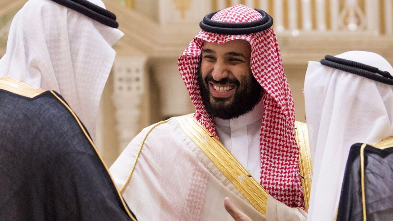 2213313_vision-2030-la-credibilite-du-projet-saoudien-en-question-web-tete-0302401275144.jpg