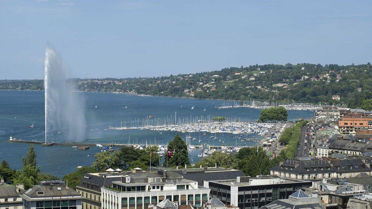 2213610_ca-se-passe-en-europe-la-france-accusee-de-dumping-social-en-suisse-web-tete-0302410068131.jpg