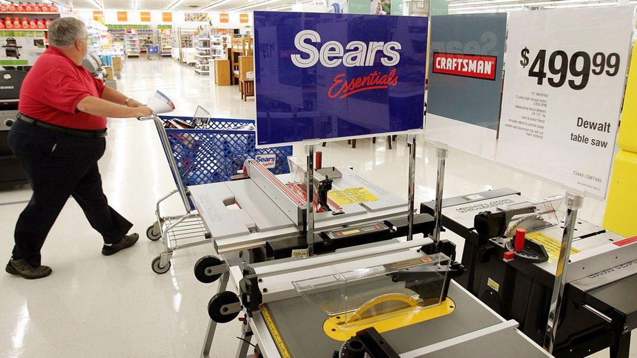 2213642_le-geant-americain-des-centres-commerciaux-sears-se-declare-en-faillite-web-tete-0302412196797.jpg