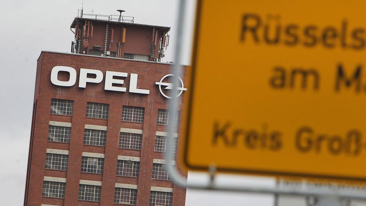 2213696_dieselgate-opel-perquisitionne-par-la-police-allemande-web-tete-0302413190119.jpg