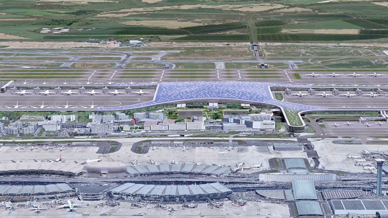 2213755_voila-a-quoi-ressemblera-le-futur-terminal-4-de-roissy-cdg-web-tete-0302415282246.jpg