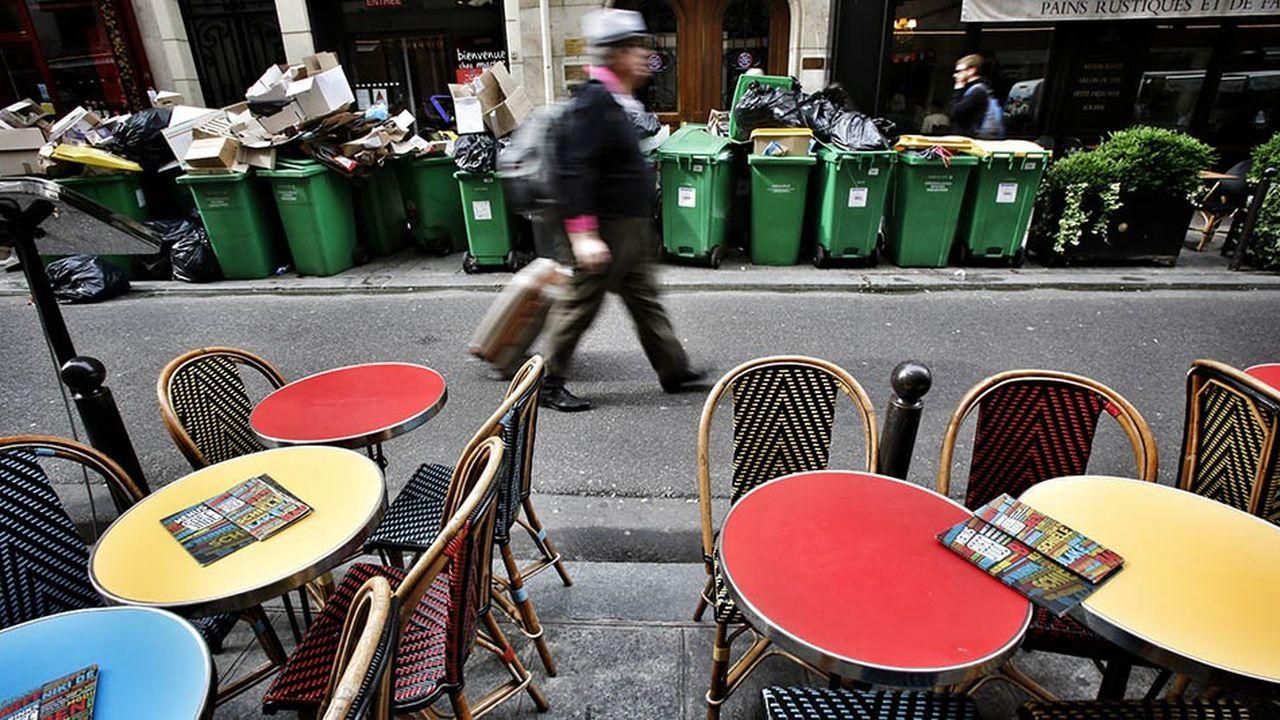 2213764_lutte-contre-le-gaspillage-alimentaire-mobilisation-contrastee-dans-la-restauration-web-tete-0302415260631.jpg