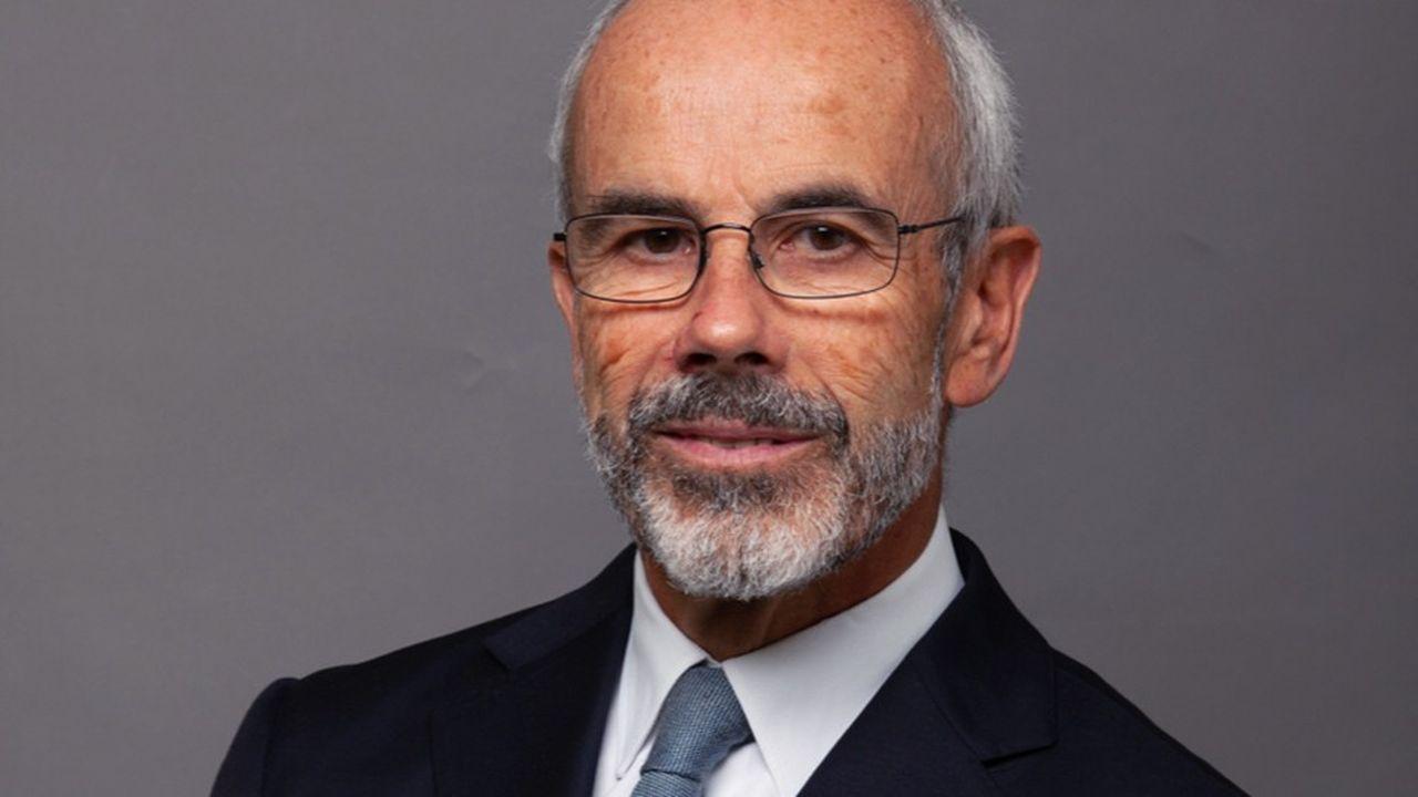 Réputé pour ses talents de restructuration, Yann Delabrière prend la tête du groupe de sécurité numérique Idemia.