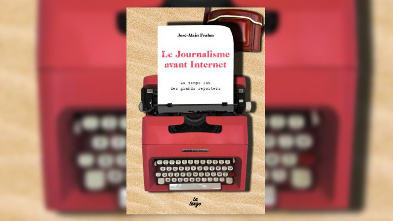 Plusieurs plumes de « France-Soir », l'AFP, « Paris Match », « L'Express » et d'autres livrent leurs souvenirs et anecdotes, cocasses ou tragiques.
