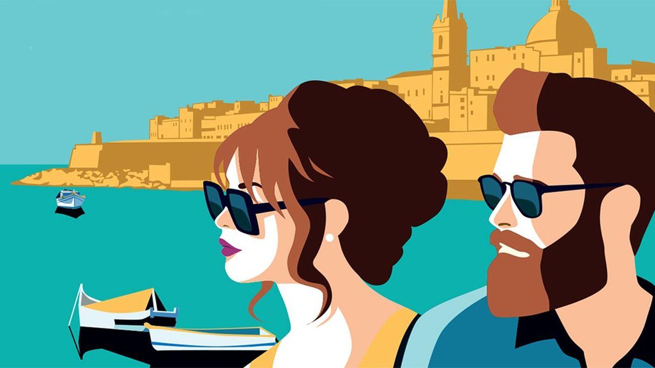 2214047_visit-europe-mise-sur-les-polars-pour-seduire-de-nouveaux-clients-web-tete-0302372960092.jpg