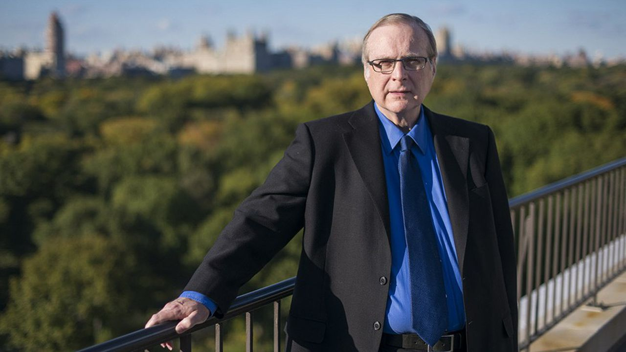 2214103_paul-allen-disparition-dune-legende-de-linformatique-web-tete-0302419832045.jpg
