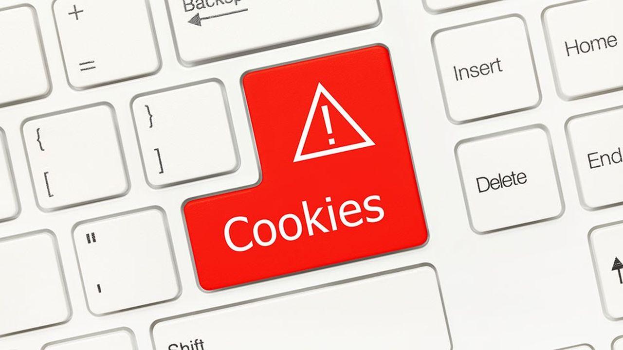 2214380_apres-le-rgpd-leconomie-du-cookie-dans-le-petrin-web-tete-0302401075251.jpg