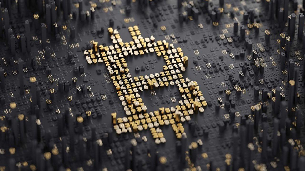 2214423_les-gerants-devancent-les-banques-sur-les-cryptos-web-tete-0302426253696.jpg