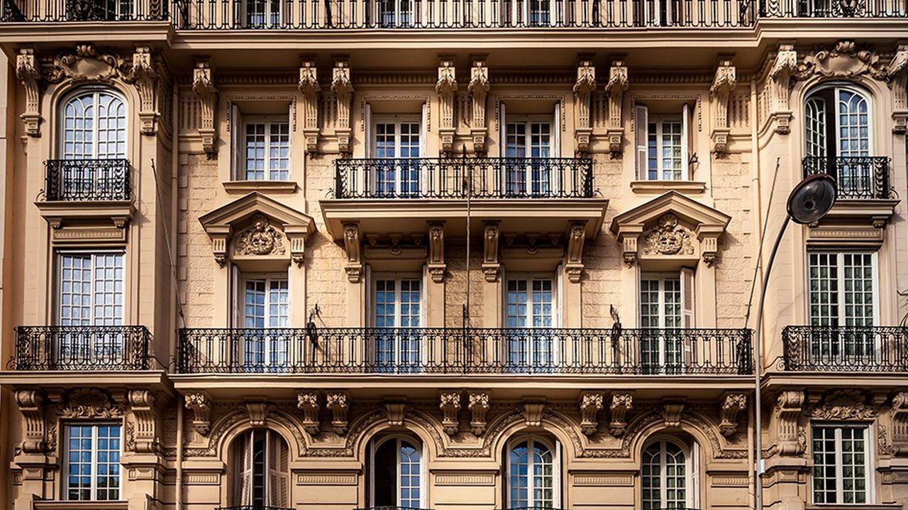 2214425_colony-capital-reprend-les-hotels-maranatha-web-tete-0301981053082.jpg