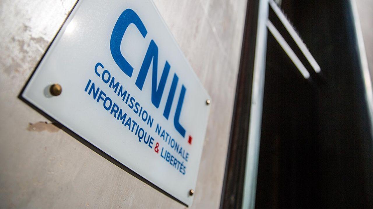 La CNIL a décidé de rendre publique cette mise en demeure «compte tenu du grand nombre de personnes concernées».