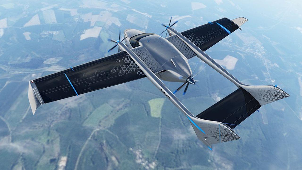 2214792_voltaero-veut-faire-decoller-un-avion-de-tourisme-hybride-et-tricolore-web-tete-0302428640439.jpg