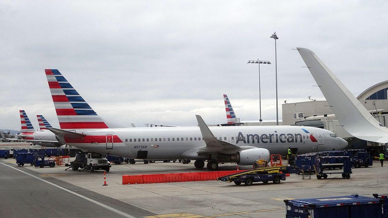L'objectif des compagnies aériennes: préserver le chiffre d'affaires par siège sans pour autant décréter une augmentation générale du prix des billets qui risquerait de précipiter la grande masse des clients vers les compagnies low cost.
