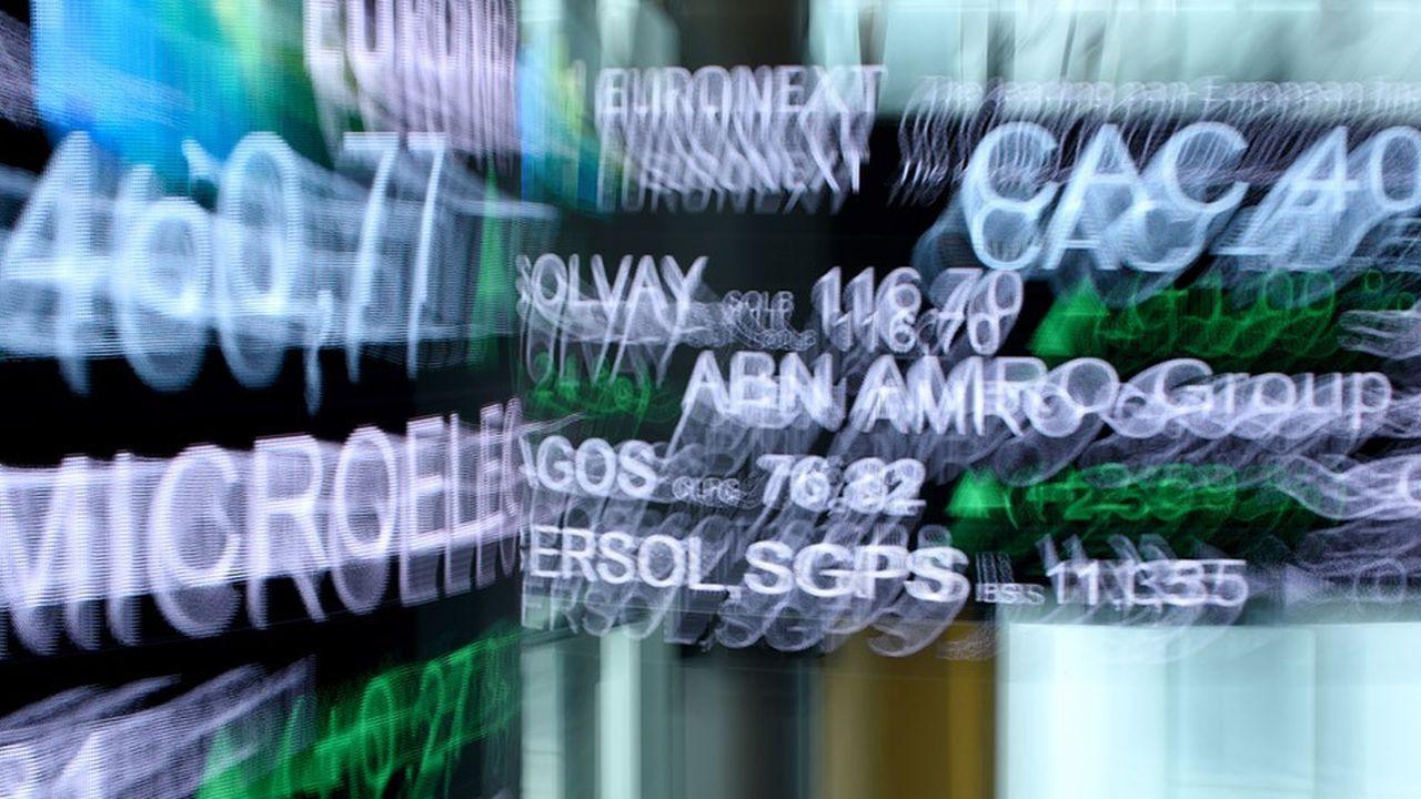 Selon une enquête conjointe de 19 médias européens, le contournement de l'impôt sur les dividendes aurait causé un manque à gagner de 55milliards d'euros depuis 2001 pour onze pays européens.